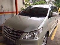 Toyota: Innova kondisi mewah (thumbnail (9).jpg)