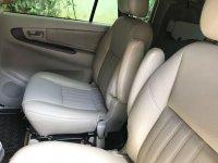 Toyota: Innova kondisi mewah (thumbnail (4).jpg)