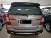 Toyota: Kijang Innova G 2.0 MT 2015 abu2 (IMG-20171202-WA0053.jpg)
