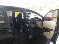 Jual Toyota: SIENTA DISKON NEGO LANGSUNG