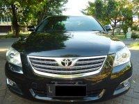 Toyota: New Camry type G 2.4 km90rb recAuto2000 sangat istimewa (tcg1.jpg)