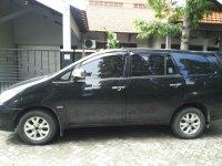 Toyota Innova: jual Inova diesel manual warna hitam tahun 2009 (IMG-20171125-WA0142.jpg)