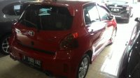 Toyota Yaris S limited TRD 1.5cc automatic 2012 (5.jpg)