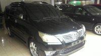 Toyota Innova G luxury 2.5cc Automatic Diesel 2010 (2.jpg)