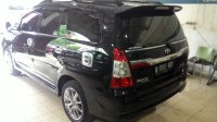 Toyota Innova G luxury 2.5cc Automatic Diesel 2010 (4.jpg)