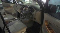 Toyota Innova G luxury 2.5cc Automatic Diesel 2010 (6.jpg)