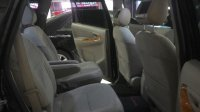 Toyota Innova G luxury 2.5cc Automatic Diesel 2010 (7.jpg)