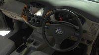 Toyota Innova G luxury 2.5cc Automatic Diesel 2010 (5.jpg)