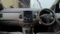 Toyota: Innova Type G Istimewah (_4_.jpg)