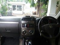 Dijual murah toyota rush 2011 type s automatic (IMG-20171213-WA0020.jpg)