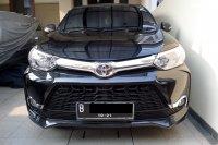 Toyota Avanza Veloz 1.3 M/T 2016 (DPN.jpg)