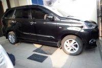 Jual Toyota Avanza Veloz 1.3 M/T 2016