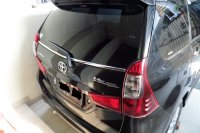 Toyota Avanza Veloz 1.3 M/T 2016 (BLKG.jpg)