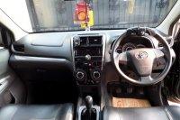 Toyota Avanza Veloz 1.3 M/T 2016 (DLM2.jpg)
