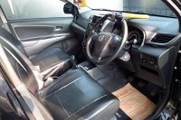 Toyota Avanza Veloz 1.3 M/T 2016 (DLM1.jpg)