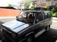 Jual Mobil Toyota Kijang Grand Extra 1995