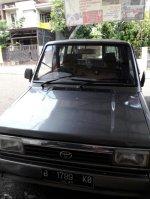Jual Mobil Toyota Kijang Grand Extra 1995 (kijang depan.jpg)