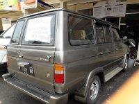 Jual Mobil Toyota Kijang Grand Extra 1995 (Kijang-3.jpg)