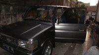 Jual Mobil Toyota Kijang Grand Extra 1995 (Kijang-1.jpg)