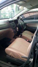 Toyota Kijang: T. Avanza Type E 2016 bagus mulus (IMG_20171213_123238.jpg)