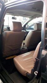 Toyota Kijang: T. Avanza Type E 2016 bagus mulus (IMG_20171213_123311.jpg)
