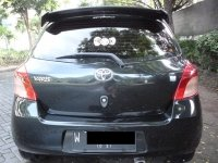 Toyota Yaris E 1.5 AT rec Auto2000 pajak baru sangat istimewa (ty2.jpg)
