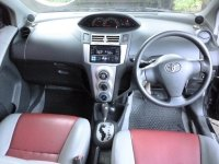 Toyota Yaris E 1.5 AT rec Auto2000 pajak baru sangat istimewa (ty5.jpg)