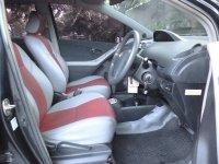 Toyota Yaris E 1.5 AT rec Auto2000 pajak baru sangat istimewa (ty6.jpg)