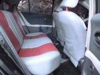 Toyota Yaris E 1.5 AT rec Auto2000 pajak baru sangat istimewa (ty7.jpg)