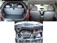Toyota Yaris E 1.5 AT rec Auto2000 pajak baru sangat istimewa (ty8.jpg)