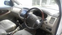 Toyota: di jual mobil innova (IMG-20171219-WA0011.jpg)