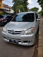 Toyota Avanza G AT 2011 kond prima km rendah stnk panjang (IMG-20171219-WA0001.jpg)
