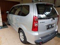 Toyota Avanza G AT 2011 kond prima km rendah stnk panjang (IMG-20171219-WA0021.jpg)