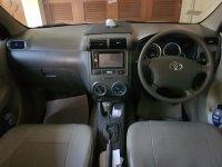 Toyota Avanza G AT 2011 kond prima km rendah stnk panjang (IMG-20171219-WA0024.jpg)