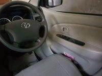Toyota Avanza G AT 2011 kond prima km rendah stnk panjang (IMG-20171219-WA0026.jpg)