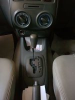 Toyota Avanza G AT 2011 kond prima km rendah stnk panjang (IMG-20171219-WA0028.jpg)