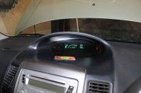 Toyota: Vios 1.5G 2004 Full Original (IMG_0528.JPG)