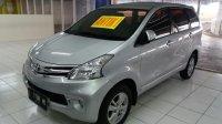 Toyota: All new avanza'12 bagus dan terawat (IMG-20171220-WA0036.jpg)