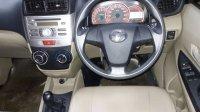 Toyota: All new avanza'12 bagus dan terawat (IMG-20171220-WA0039.jpg)