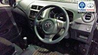 Toyota New Agya 1.2 G A/T TRD (PicsArt_12-21-01.33.27.jpg)