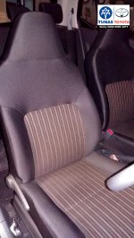 Toyota New Agya 1.2 G A/T TRD (PicsArt_12-21-01.36.34.jpg)
