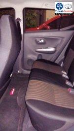 Toyota New Agya 1.2 G A/T TRD (PicsArt_12-21-01.46.33.jpg)