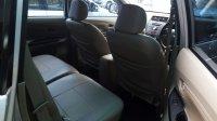Toyota: AVANZA G MANUAL SILVER 2014 SPECIAL CONDITION, KM 27 RB. (Avanza_G_Manual_2012_1.jpg)