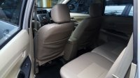 Toyota: AVANZA G MANUAL SILVER 2014 SPECIAL CONDITION, KM 27 RB. (Avanza_G_Manual_2012_3.jpg)