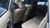 Toyota: AVANZA G MANUAL SILVER 2014 SPECIAL CONDITION, KM 27 RB. (Avanza_G_Manual_2012_3.jpg)