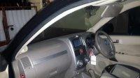 Toyota Rush S Tahun 2009 (20171213_220553.jpg)