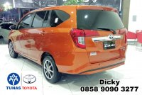 Toyota Calya 1.2 G A/T (PicsArt_12-25-11.52.50.jpg)