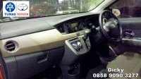 Toyota Calya 1.2 G A/T (PicsArt_12-25-11.56.44.jpg)