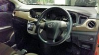 Toyota Calya 1.2 G A/T (PicsArt_12-25-12.00.11.jpg)