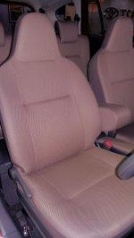Toyota Calya 1.2 G A/T (PicsArt_12-25-12.01.44.jpg)
